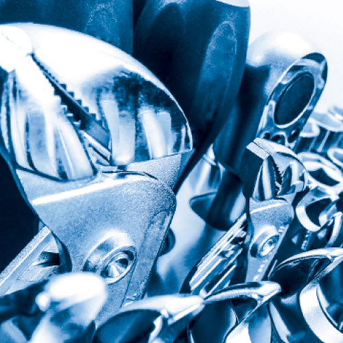 Ditzinger Sortimente Werkzeuge Katalog