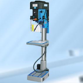 Ditzinger Sortiment Werkzeugmaschine