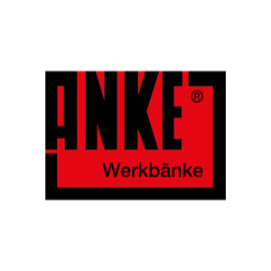 anke_ein_Herstellerpartner_der_Firma_Ditzinger_in_Braunschweig