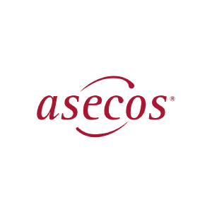 asecos_ein_Herstellerpartner_der_Firma_Ditzinger_in_Braunschweig