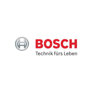 bosch_ein_Herstellerpartner_der_Firma_Ditzinger_in_Braunschweig