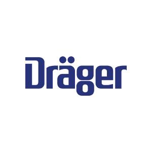 dräger_ein_Herstellerpartner_der_Firma_Ditzinger_in_Braunschweig