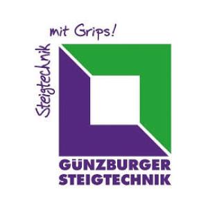 günzburger_steigtechnik_ein_Herstellerpartner_der_Firma_Ditzinger_in_Braunschweig