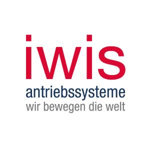 iwis_ein_Herstellerpartner_der_Firma_Ditzinger_in_Braunschweig