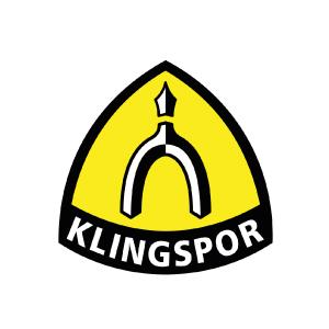 klingspor_ein_Herstellerpartner_der_Firma_Ditzinger_in_Braunschweig