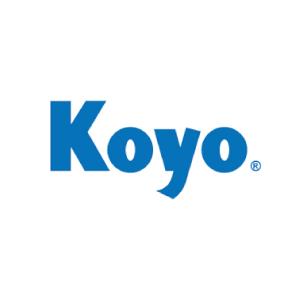 koyo_ein_Herstellerpartner_der_Firma_Ditzinger_in_Braunschweig