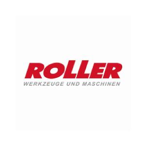 roller_ein_Herstellerpartner_der_Firma_Ditzinger_in_Braunschweig