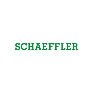 schaeffler_ein_Herstellerpartner_der_Firma_Ditzinger_in_Braunschweig
