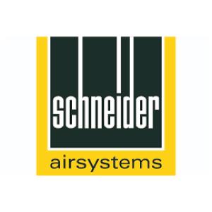 schneider_airsystems_ein_Herstellerpartner_der_Firma_Ditzinger_in_Braunschweig