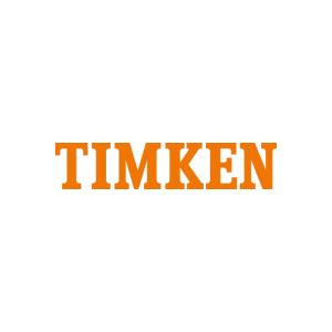 timken_ein_Herstellerpartner_der_Firma_Ditzinger_in_Braunschweig