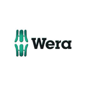 wera_ein_Herstellerpartner_der_Firma_Ditzinger_in_Braunschweig