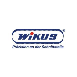 wirkus_ein_Herstellerpartner_der_Firma_Ditzinger_in_Braunschweig