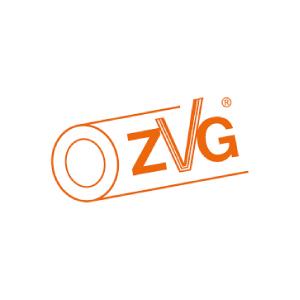 zvg_ein_Herstellerpartner_der_Firma_Ditzinger_in_Braunschweig