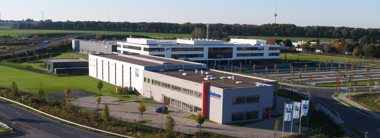 Werner-Ditzinger-GmbH-Braunschweig