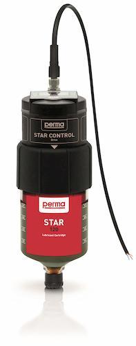 Smarownicea PERMA STAR VARIO CONTROL